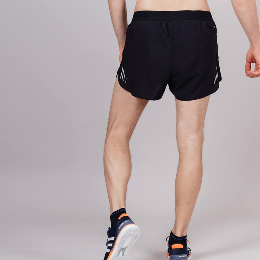 Nordski Run комплект для тренировок мужской blue - 8