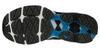 Mizuno Wave Creation 20 кроссовки для бега мужские черные - 2