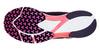 Asics Tartherzeal 6 кроссовки для бега женские - 2