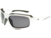 Goggle Poca спортивные солнцезащитные очки white-grey - 1