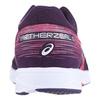Asics Tartherzeal 6 кроссовки для бега женские - 3