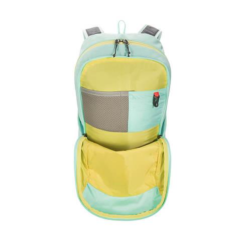 Tatonka City Pack 25 городской рюкзак ash grey confetti