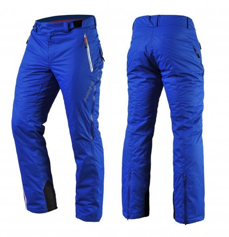 Лыжные брюки Noname Trainer унисекс