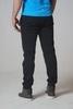 Nordski Jr Cuff детские спортивные брюки Black - 3
