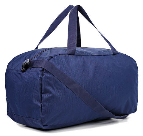Asics Sports Bag M спортивная сумка синяя
