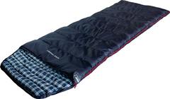 High Peak Scout Comfort спальный мешок кемпинговый