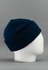 Nordski Retro шапка dark blue - 4