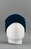 Nordski Retro шапка dark blue - 3