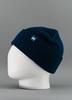 Nordski Retro шапка dark blue - 2