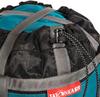 Tatonka Tight Bag S компрессионный мешок синий - 2