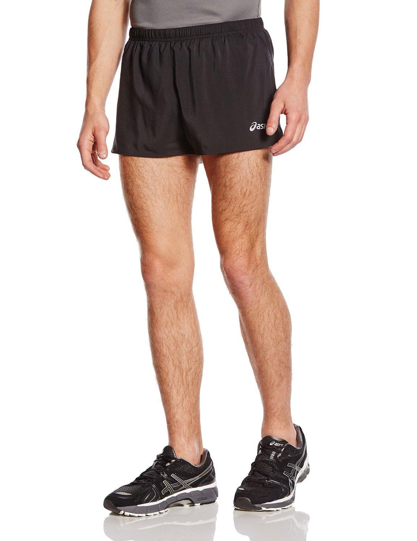 Спортивные шорты Asics Split Short мужские - 2