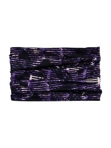 Craft Tube шарф-труба многофункциональный jungle logan