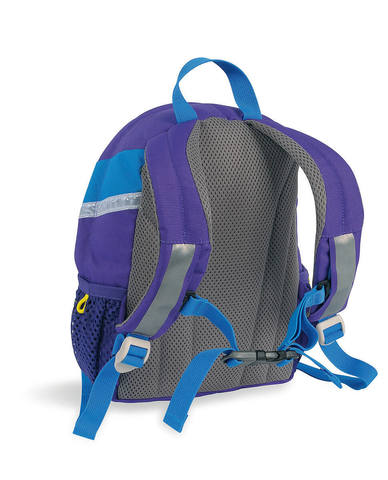 Tatonka Alpine Kid городской рюкзак детский lilac