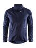 Craft Glide XC лыжная куртка мужская dark blue - 1