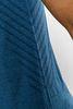Craft Active Fuseknit Comfort термофутболка мужская - 4