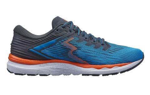 361° Sensation 4 кроссовки для бега мужские