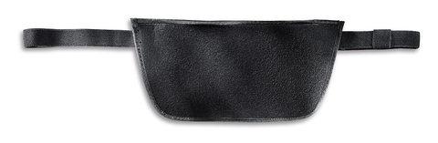 Tatonka Skin Document Belt сумка-кошелек black