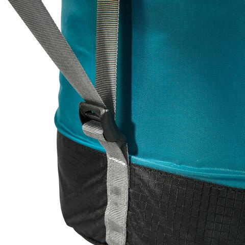 Tatonka Tight Bag S компрессионный мешок синий