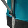 Tatonka Tight Bag S компрессионный мешок синий - 3