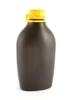 Wildo Explorer фляга lemon - 1