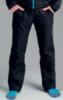 Nordski National Montana прогулочный лыжный костюм мужской Blue-Black - 3