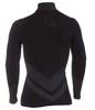 Термобелье Рубашка Stoneham Perfomance - 1