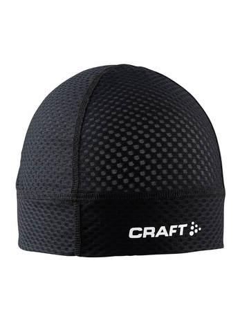 Craft Cool Mesh Superlight шапка для бега black