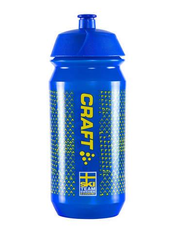 Craft Ski Team SWE фляжка для воды