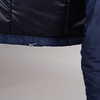 Nordski Mount лыжная утепленная куртка женская dark blue - 5