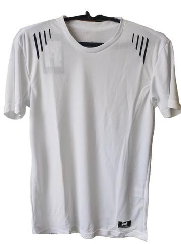 Nordski Run футболка для бега женская white