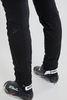 Craft Storm Balance 2020 женские лыжные штаны - 4