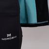 Nordski Base беговой костюм женский mint - 6
