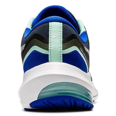 Asics Gel Pulse 13 кроссовки для бега женские темно-синие