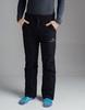 Nordski Pulse лыжные утепленные брюки мужские - 1