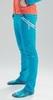 Nordski Premium 2020 разминочные лыжные брюки мужские синие - 3