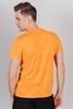 Nordski Ornament футболка спортивная мужская orange - 2