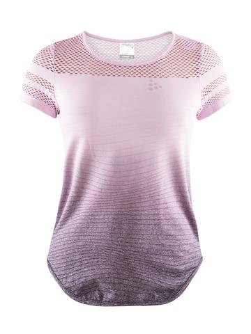 Craft Core Fuseknit футболка женская
