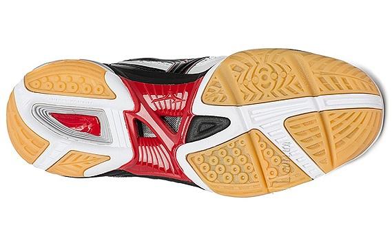 Волейбольные кроссовки Mizuno Wave Rally 4 мужские