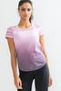 Craft Core Fuseknit футболка женская - 2