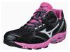 Кроссовки для бега Mizuno Wave Aero 9 SS13 женские - 1
