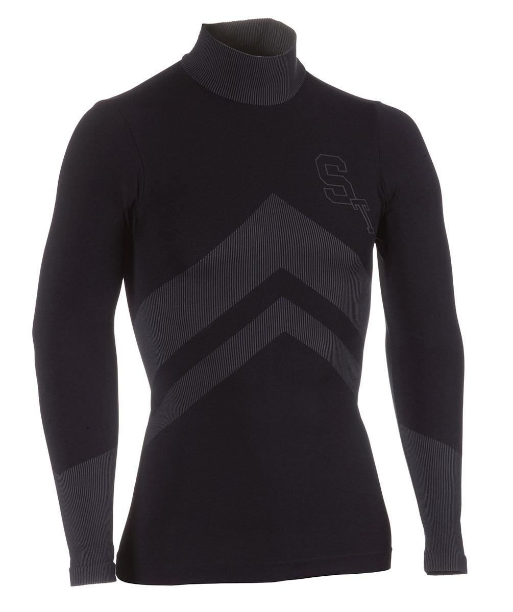 Термобелье Рубашка Stoneham Perfomance - 5