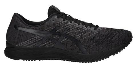 Asics Gel Ds Trainer 24 кроссовки для бега мужские черные