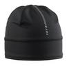 Craft Livigno лыжная шапка черная - 1