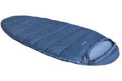 High Peak Boom спальный мешок кемпинговый