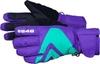 Перчатки 8848 Altitude Hawk мужские Purple - 1