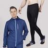 Nordski Run Premium костюм для бега мужской navy-blue - 1