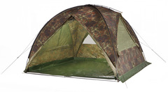 Tengu Mark 66T тент палатка