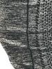 Комплект термобелья женский Craft Comfort black - 4