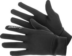 Перчатки для бега Craft Thermal