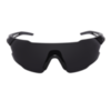 NORTHUG Classic Performance спортивные очки black - 2